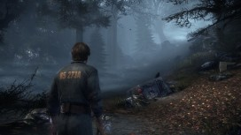 Разработчик Silent Hill: Downpour находится на грани закрытия