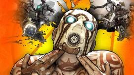 Создатель Borderlands ушел из Gearbox