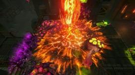 Демоны и механизмы: Blowfish выпустит боевик Obey Me