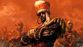 Blizzard рассказала, что будет в патче8.2.5 к World of Warcraft