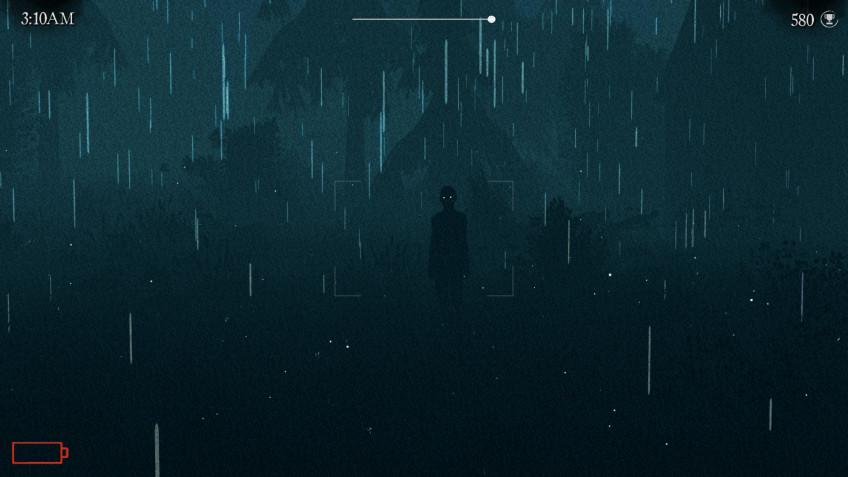 Спиритический хоррор Apparition выпустили на Nintendo Switch