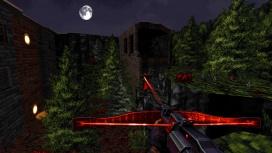 Разработчик Ion Fury дал геймерам крайне необычный совет