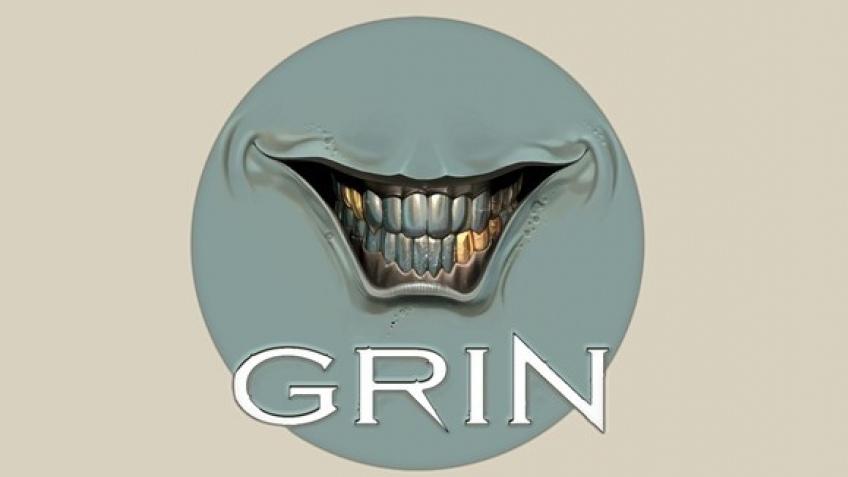 Игр от GRIN больше не будет