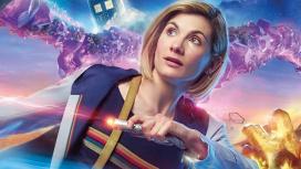 Слух: Джоди Уиттакер покинет «Доктора Кто» в одном из спецэпизодов 2022 года