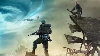 Metal Gear Survive: релизный трейлер и цены микротранзакций