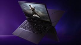 Redmi анонсировала фирменные игровые ноутбуки