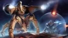 StarCraft2 отложат до лучших времен