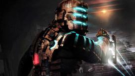 СМИ: EA планирует выход ремейка Dead Space в конце 2022 года
