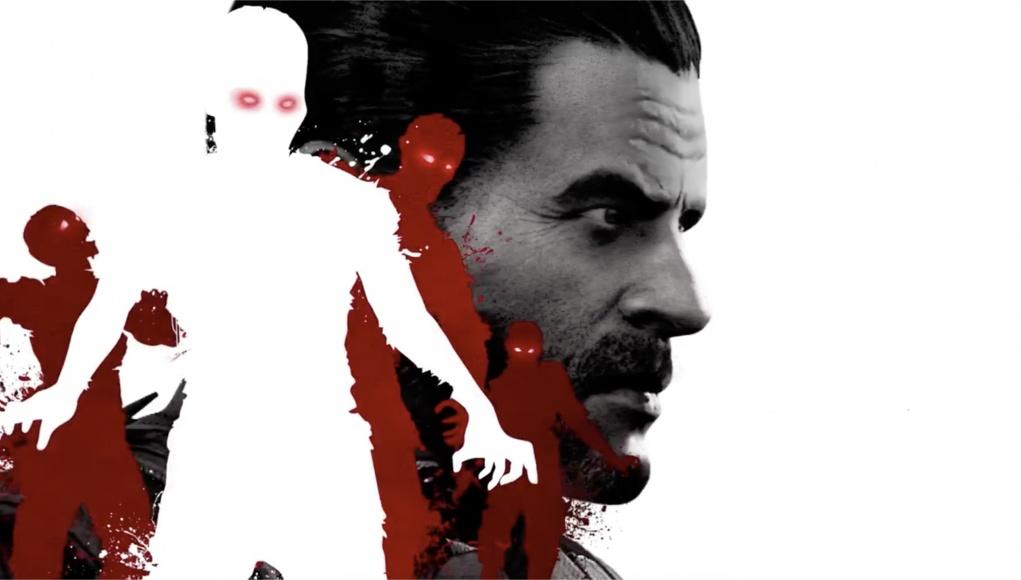 23 ноября в Call of Duty Mobile появится поддержка геймпадов