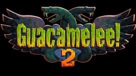 PSX 2017: в Guacamelee2 будет только локальный кооператив