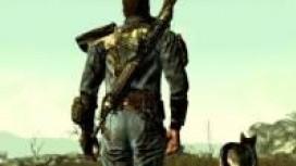 Другой финал для Fallout3