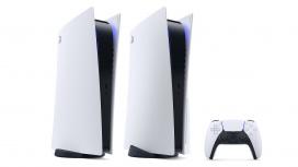 СМИ: у PlayStation5 будут громкие эксклюзивы от партнёров