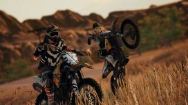 Новая игра во вселенной PUBG выйдет на PC и консолях к следующему году
