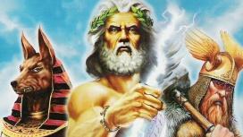 СМИ: Microsoft может перевыпустить Age of Mythology