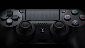 Тусовка, сообщения и новые аватары: подробности обновление8.00 для PS4