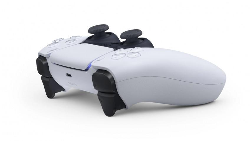 СМИ: следующий анонс по PS5 запланирован на август