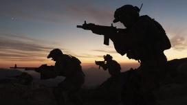 За первую неделю было продано4,75 млн копий Call of Duty: Modern Warfare в цифре