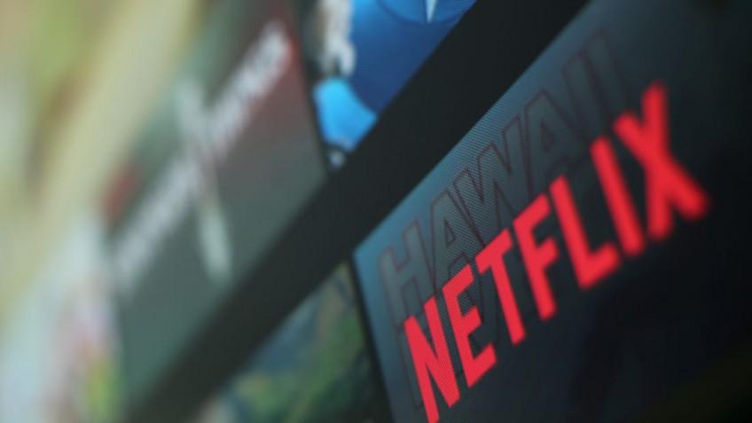 Netflix и YouTube снизят качество потока в Европе на месяц