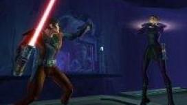 Star Wars: возвращение в Старую республику