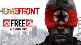 Homefront отдают бесплатно