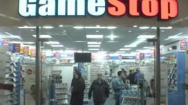 GameStop может дотянуться до России