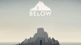 Выход «рогалика» Below на Xbox One отложен до 2016 года