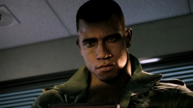 Mafia III стала временно бесплатной на Xbox One и в Steam