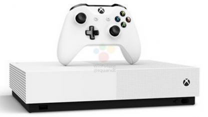 Консолями Xbox One сейчас  можно пользоваться поподписке