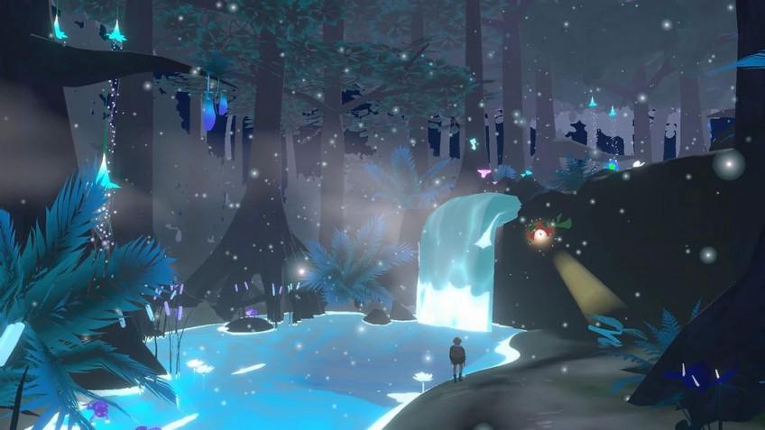 Beasts of Maravilla Island собрала на Kickstarter вдвое больше денег, чем требовалось