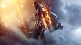 Sony распродаёт Battlefield 1, BioShock и Mass Effect: Andromeda