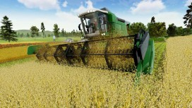 Farm Manager 2018 удалили из Steam