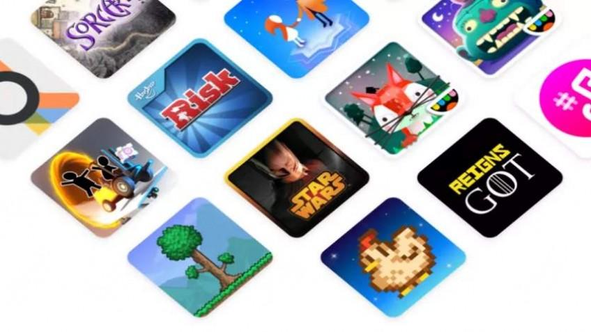 Разработчики игр выступили против Google Play Pass