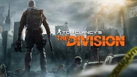 Ubisoft опубликовала итоги ЗБТ Tom Clancy's The Division