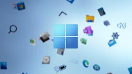 Microsoft хочет сделать Steam и Epic Games Store частью своего нового магазина Windows