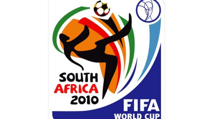 Чемпионат мира по футболу начнется в апреле