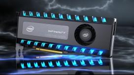 Intel приглашает геймеров поговорить о новой дискретной графике