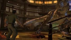 Telltale Games приглашает на прогулку с динозаврами