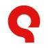 THQ Nordic решила пообщаться с игроками на форуме 8chan — интернет недоумевает