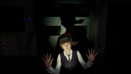 White Day возвращается c VR-приключением The Courage Test