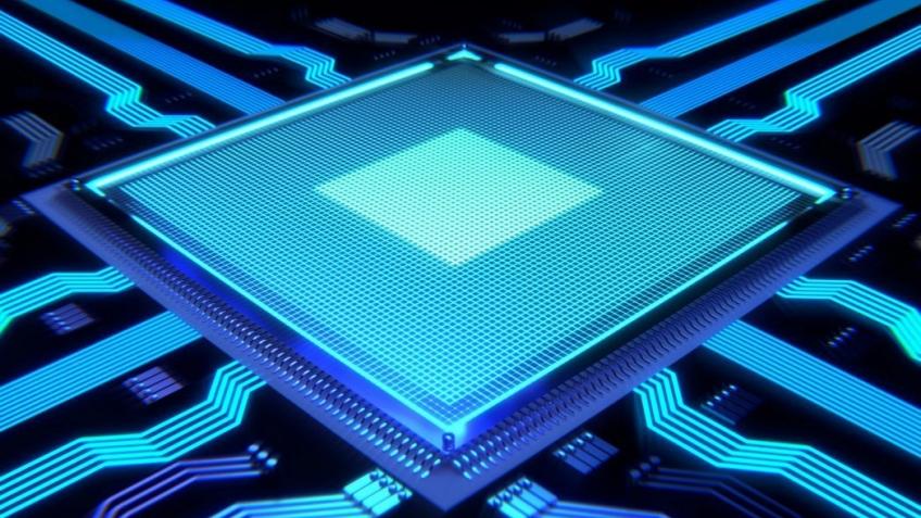 Мнение: дискретные видеокарты Intel должны отличаться от конкурентов