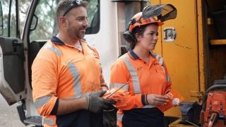 Игроки Call of Duty собрали $1,6 млн на помощь пострадавшим от пожаров в Австралии
