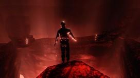 Red Limb Studio довольна продажами хоррора Rise of Insanity