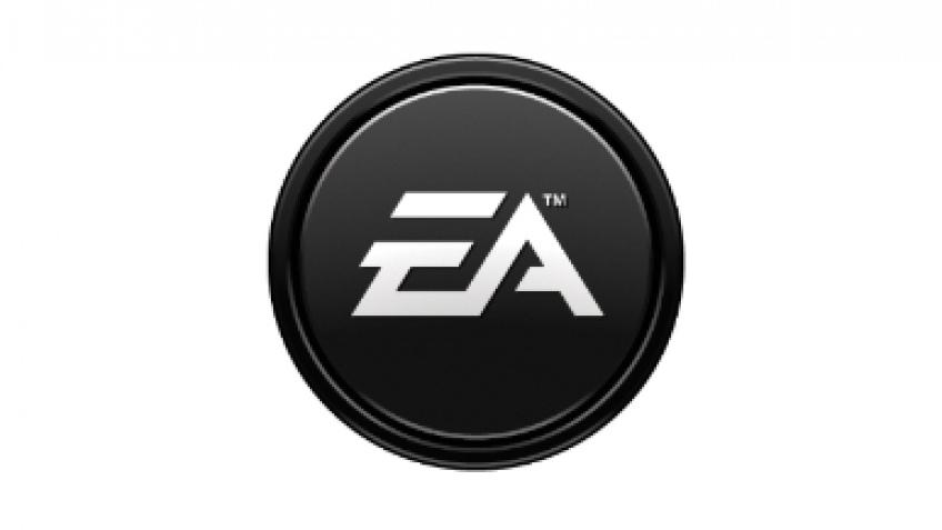 ЕА ищет специалиста для новой MMOG