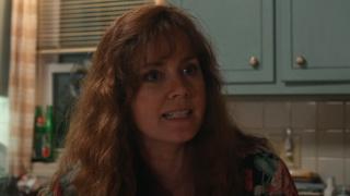 Вышел трейлер драмы Netflix «Деревенская элегия» с Эми Адамс и Гленн Клоуз