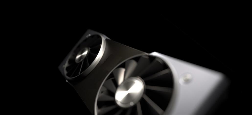 GeForce GTX 1660 Super и GeForce GTX 1660 Ti сравнили в бенчмарке
