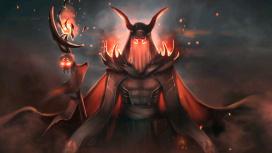 Ролевая игра Vampire's Fall: Origins осенью выйдет на консолях
