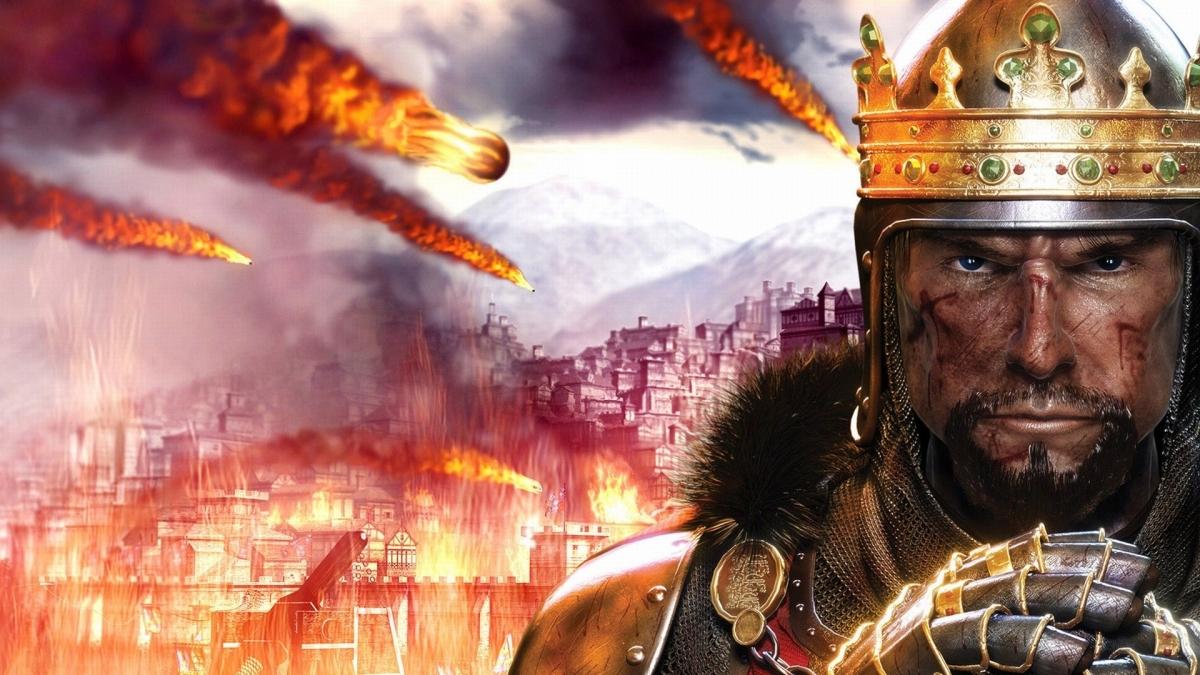 Создатели Total War бесплатно обновили Napoleon, Empire и Medieval II до полных изданий