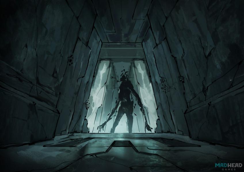 Новая Painkiller, стратегия по Crossfire и ещё 10 новых игр Koch Media12