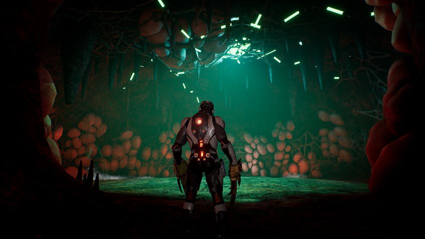 Новая Painkiller, стратегия по Crossfire и ещё 10 новых игр Koch Media17