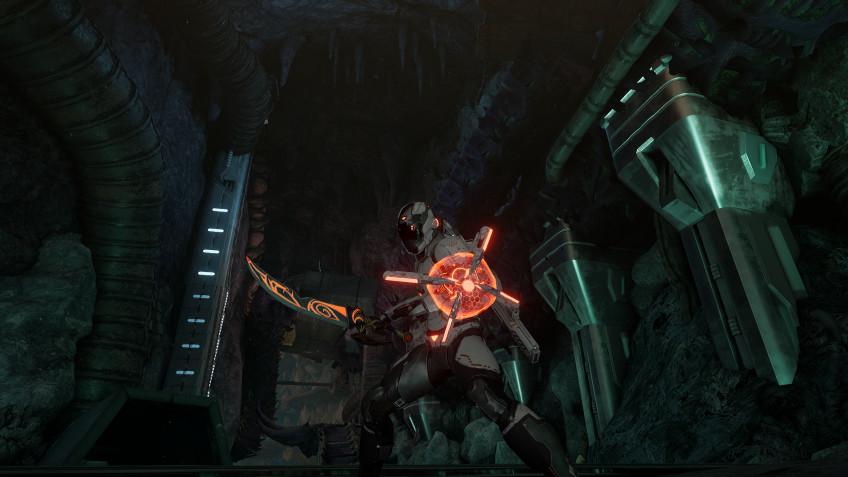 Новая Painkiller, стратегия по Crossfire и ещё 10 новых игр Koch Media19